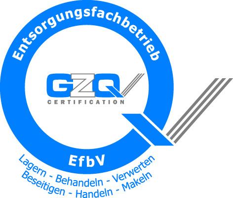 gzq-logo