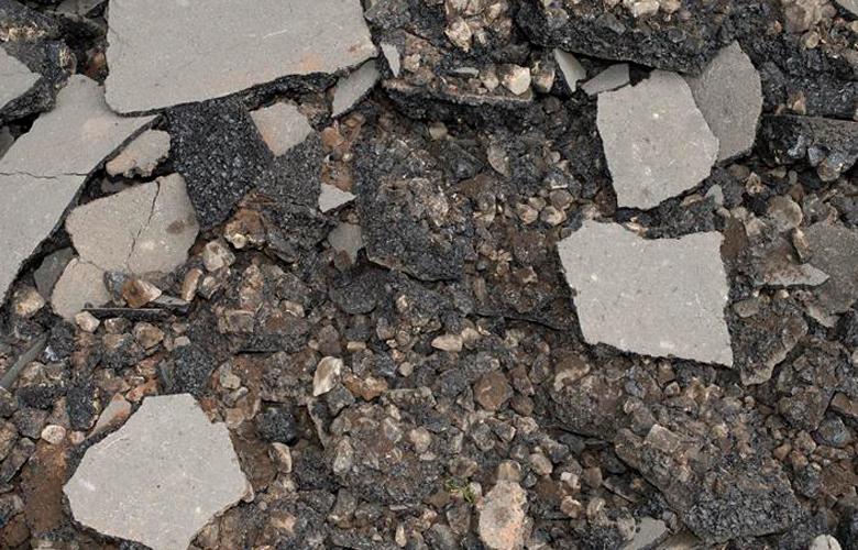 entsorgung-asphaltaufbruch