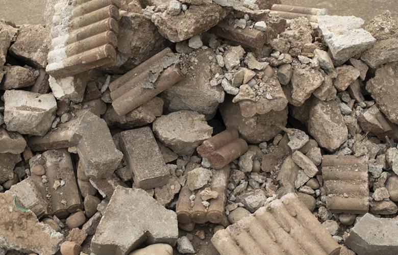 teralis-teaser-leistung-produkte-betonabfaelle