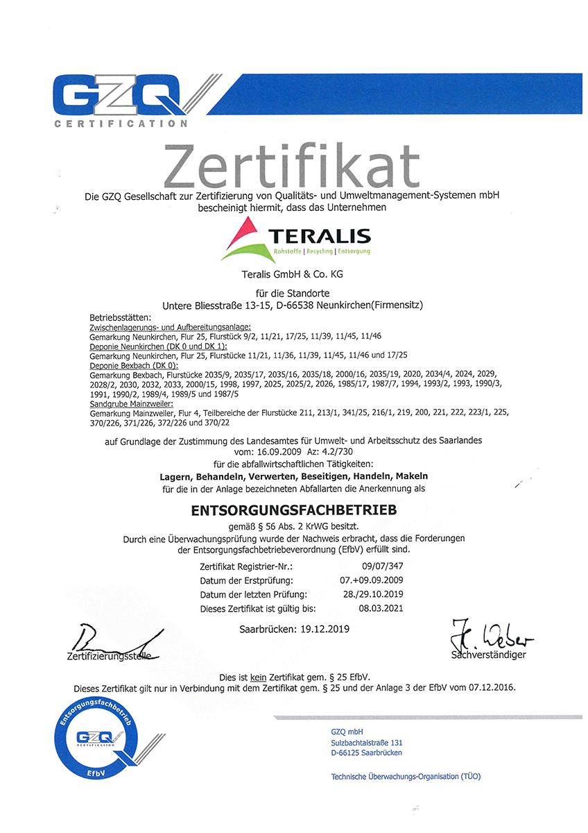 2019-2020-Efb-Schmuckzertifikat